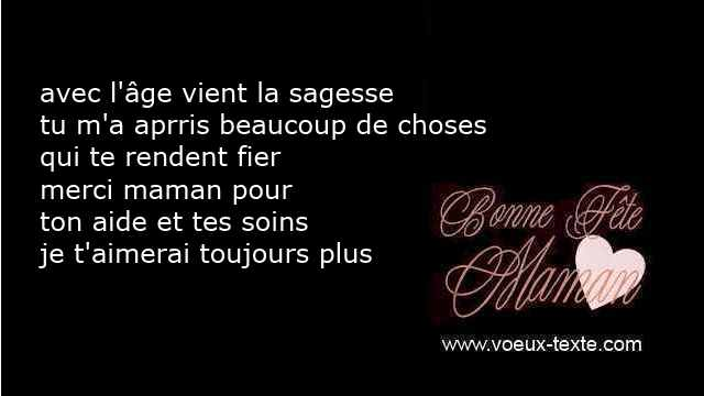 Proverbe Amour Mere Amour Clecyluisvia Net